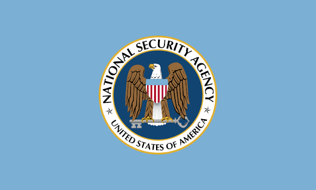 Latest NSA Guidelines for Limiting Location Data Exposure
