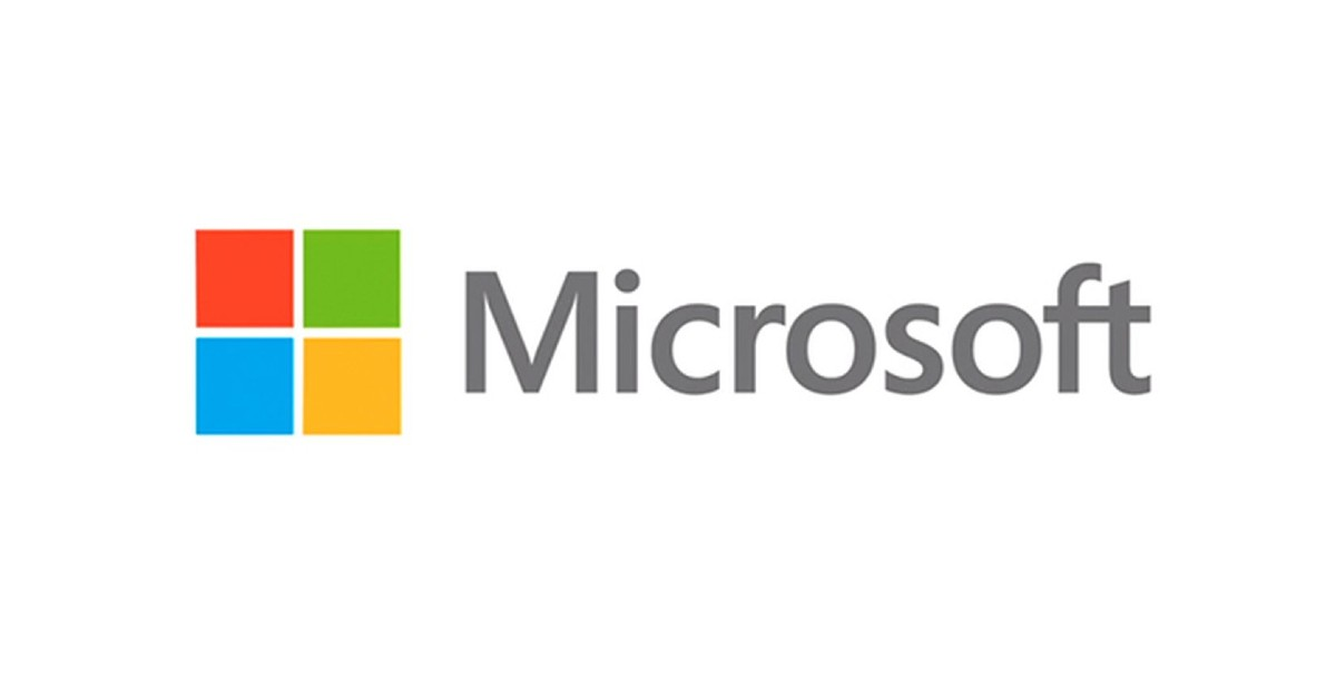 Microsoft August 2020 New Patch fixes 120 vulnerabilities, two 0-days