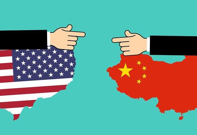 US intelligence authorities warns of new strain of chinese virus 'Taidoor'