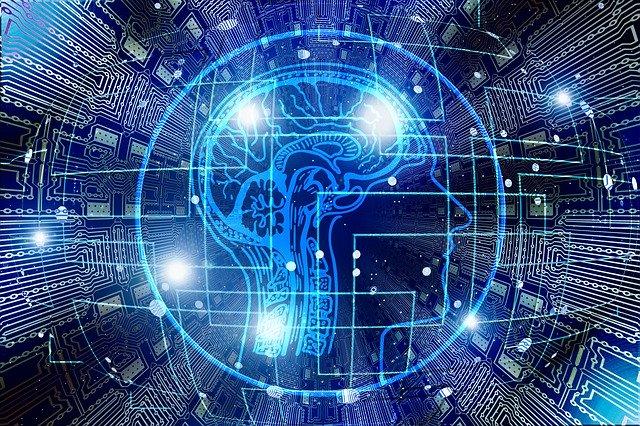 Energy Market Manipulations Using IoT Botnets