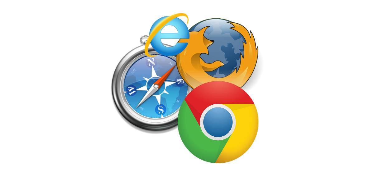 Browser CSP Bug Exposes Billions of Users Vulnerable to Data Theft