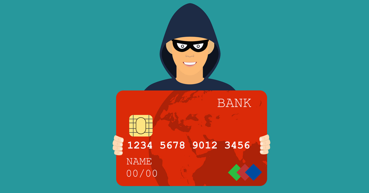 New credit card attack, Inter skimming kit used in homoglyph attacks