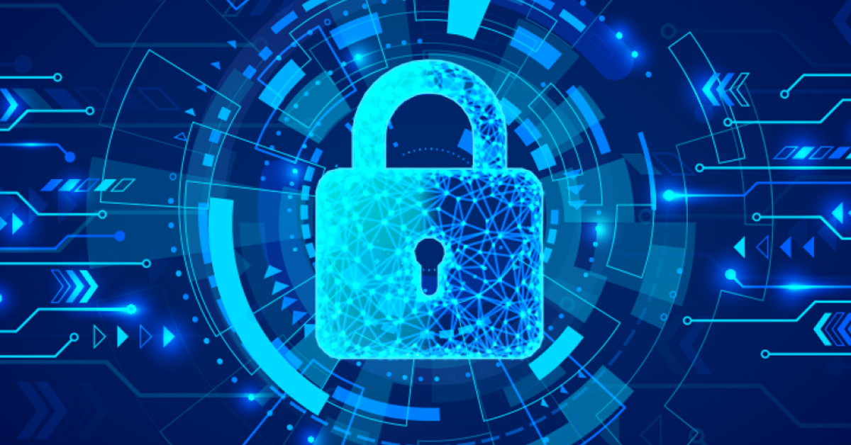 AI the Future of Cybersecurity: Managing Threats and Exclusive Risk Management
