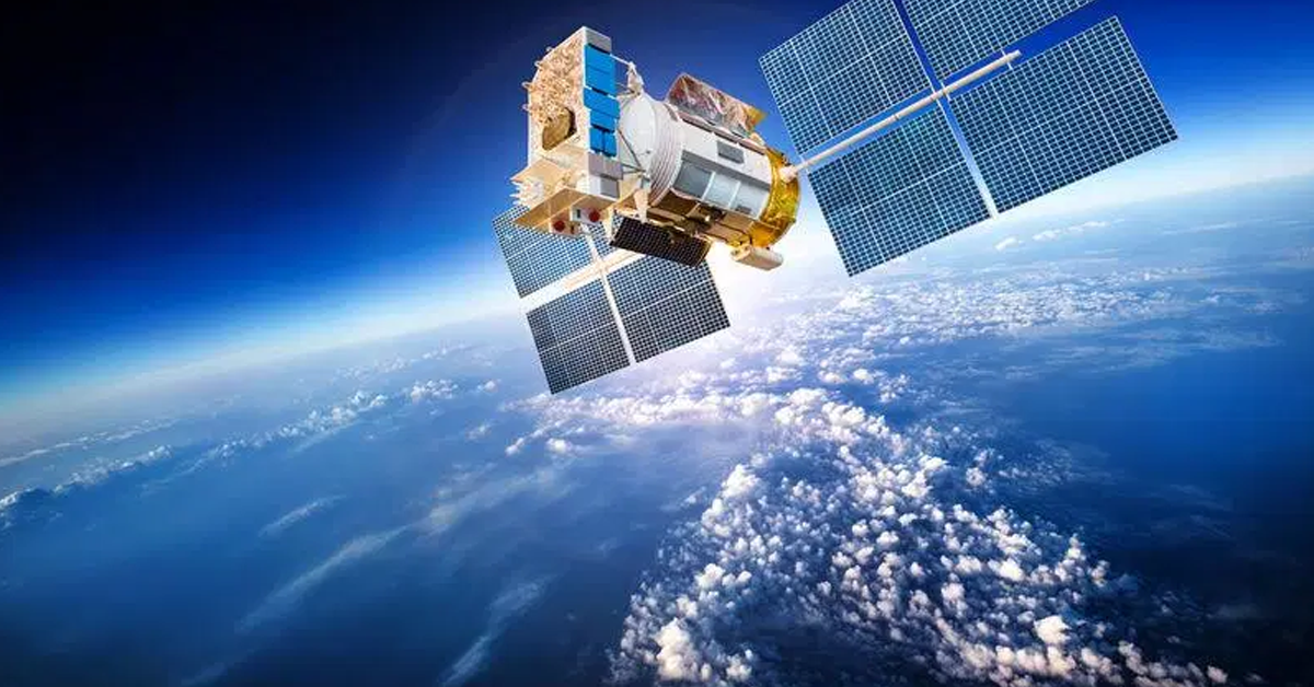Flawed Satellite Internet to Compromise Plane and Ship Safety