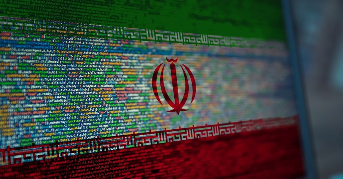 Iranian Hacker group: first APT to use DNS over HTTPS for Attacks