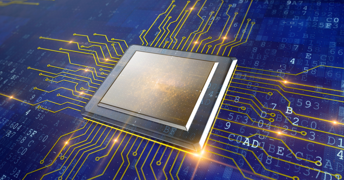 New Research on Speculative Execution Attacks: AMD, Intel, ARM, IBM Processors Vulnerable