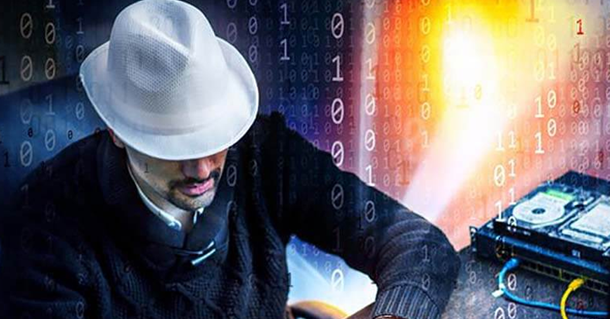 Arrested Whitehat Hackers Requested for Good Samaritan Law