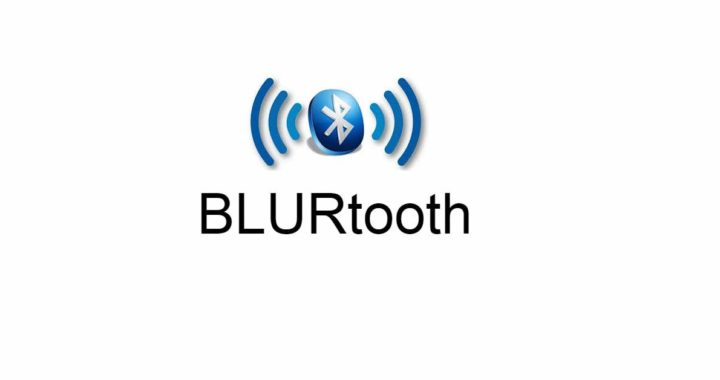 New Unpatched Bluetooth Flaw