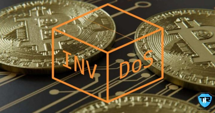 Invdos Bug That Could Have Crashed Bitcoin and Other Blockchain Nodes Finally Fixed After Two Years