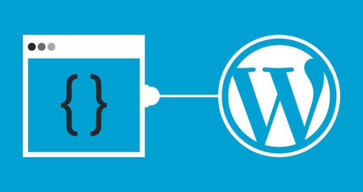 File Manager WordPress Plugin Zero-Day Vulnerability Risked Thousands Of Websites