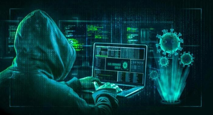 According To a Recent Report 97% of Top Cybersecurity Companies Got Hacked in 2020