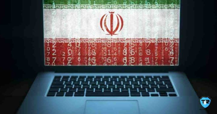 Researchers finds ongoing surveillance campaign from 2014 targeting Iranian expats and defectors