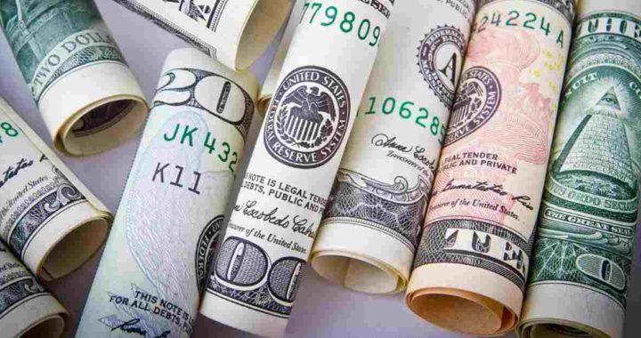 EVILNUM group targeting Financial firm
