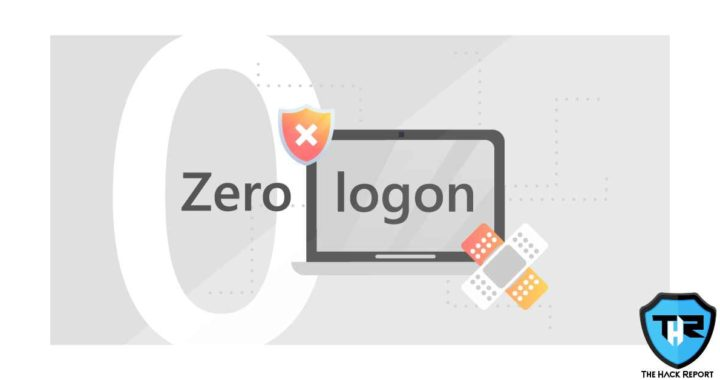 Zero logon Vulnerability: Instantly Become Domain Admin by Subverting Netlogon Cryptography