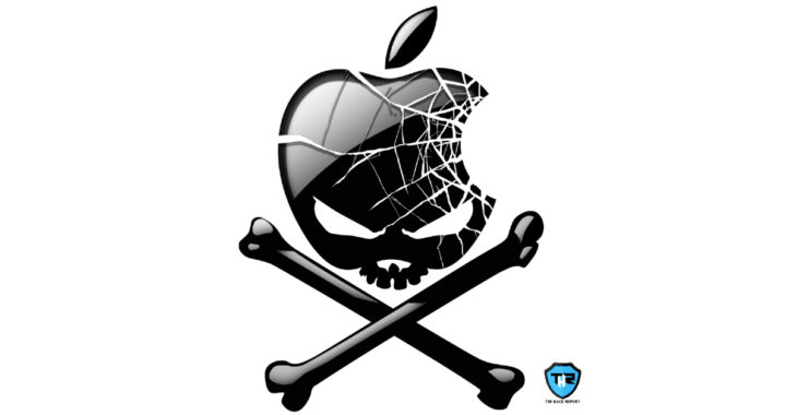Security experts hacked Apple for 3 months- Here what they found