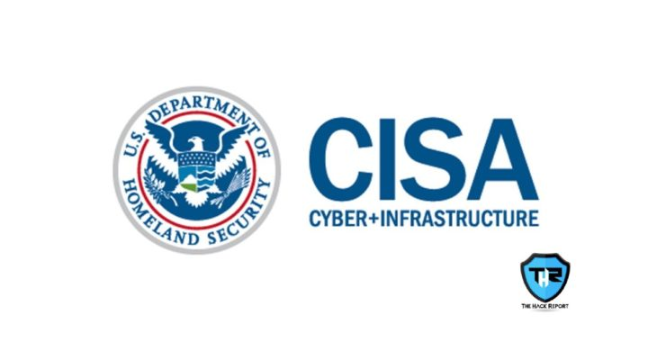 Federal Agency Compromised by Malicious Cyber Actor