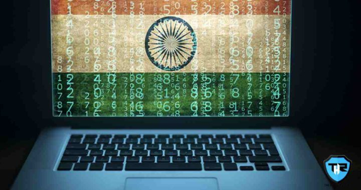 Operation SideCopy: Cyber Espionage targeting Indian Army – The Hack Report