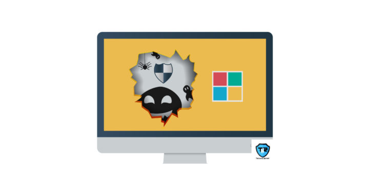 Microsoft October 2020 Patch Tuesday fixes 87 vulnerabilities