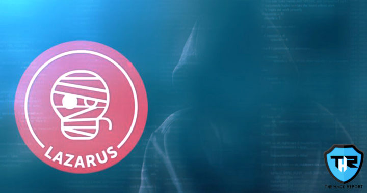 Lazarus abuses authentic security feature in a supply-chain attack