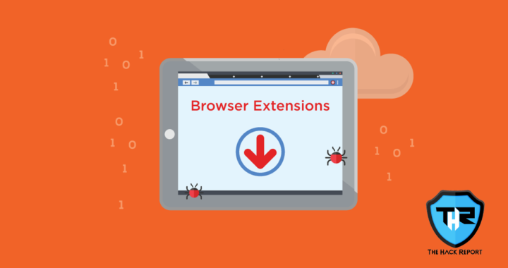 Malicious Browser Extensions Discovered by Kaspersky Lab and Yandex
