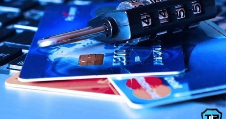 Leaked Data of 10 Crore Indian Card Holders Is Being Sold On Dark Web After Juspay Faces a Cyber Attack In August