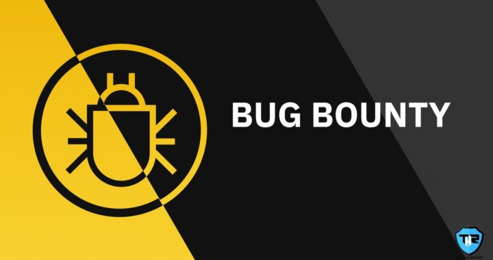 A researcher got paid $10,000 for a bug that doesn't even exist