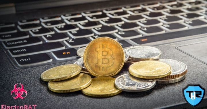 Attackers Using ElectroRAT Malware To Target Cryptocurrency Users