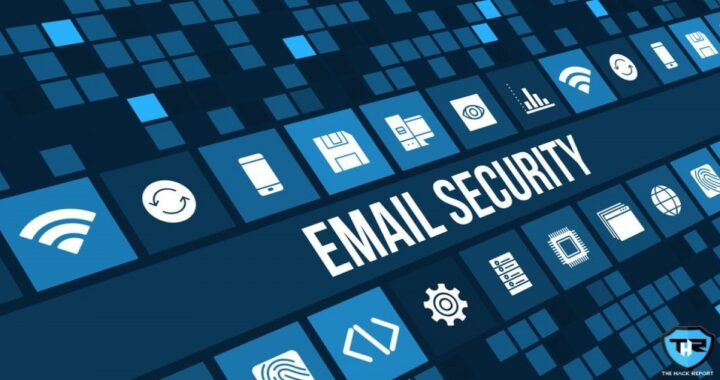 Use SMTP TLS Reporting And MTA-STS To Intensify Your Email Security