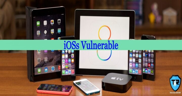 Exploited In The Wild, 3 iOS Zero-Day Vulnerabilities Revealed By Apple