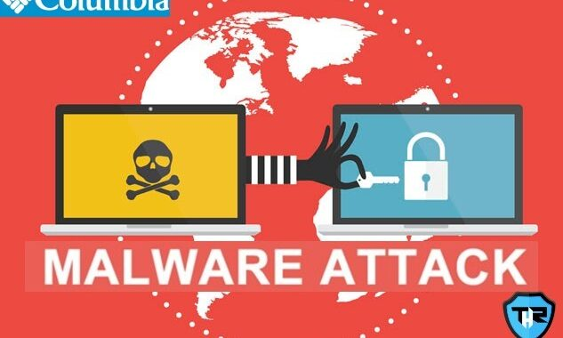 Malware Attacks Discovered By Researchers Performed On The Columbian Companies And Government