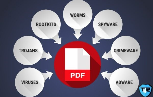 Windows-Native PDF Viewers Extremely Vulnerable