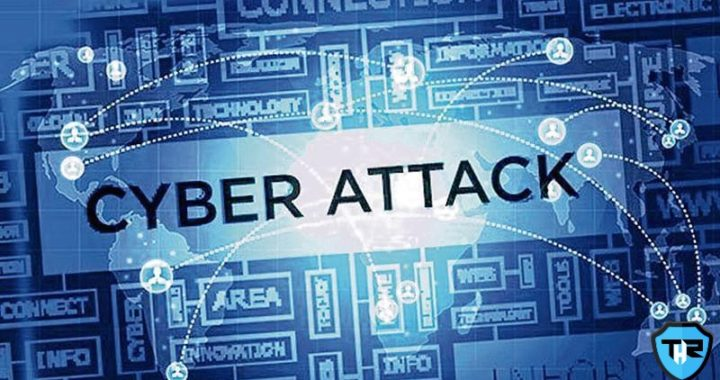 """Pune-Headquartered Engineering Company Defrauded By A """"Man-In-The-Middle"""" Cyber Attack"""