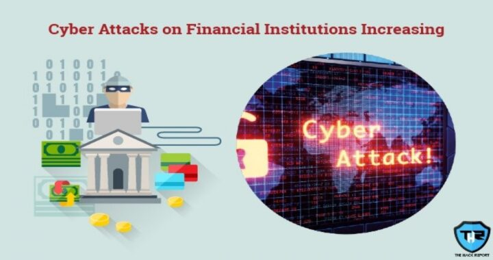 What Financial Organizations Should Consider to Avoid/Prevent Cyber Threats