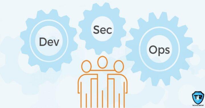 Best Practices For DevSecOps