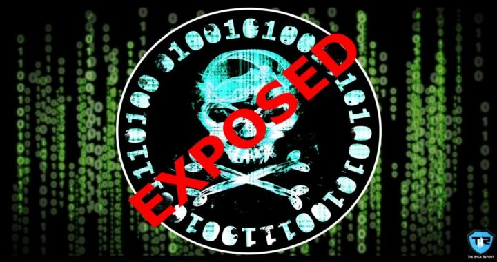 Hackers Behind APOMacroSploit Malware Builder Exposed By Researchers