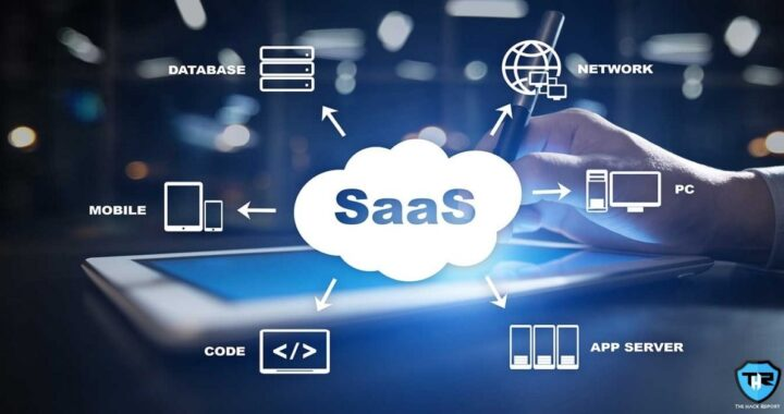 SaaS Security Posture Management With Misconfigured SaaS Settings