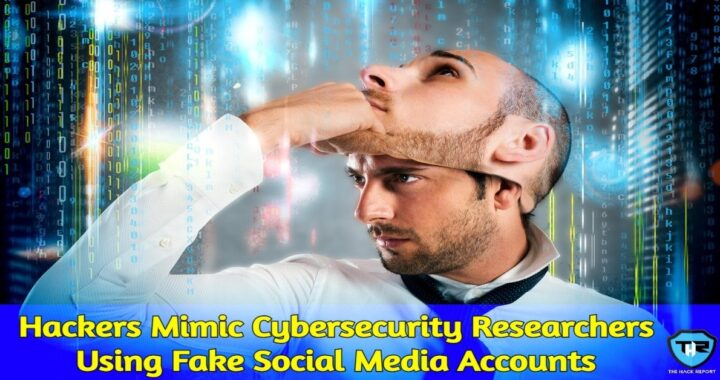 Google Reveals That North Korean Hackers Are Targeting Security Researchers By Creating Fake Persona On Social Networks