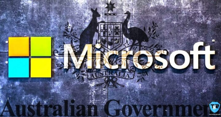 Microsoft Believes That Government Intervention In Response To Cyber Attack Would Result In 'The Fog of War'