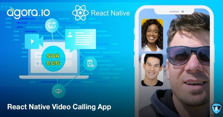 Many Video Calling Platforms Vulnerable To Snooping Due To A Bug In Agora SDK